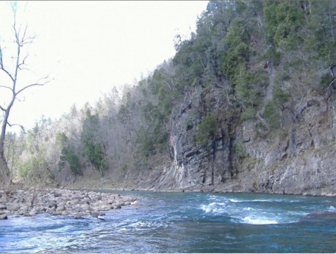 29May1921/NorthRiverBluffs.jpg