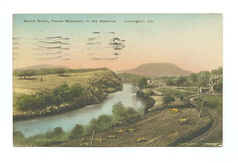 29May1921/NorthRiverPCard.jpeg