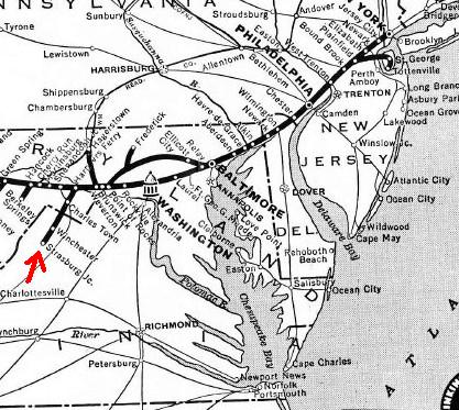 2Jan1919/StrasburgJunction.jpg