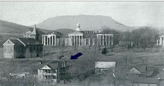 3Jan1919/BlueHotelIII.jpg