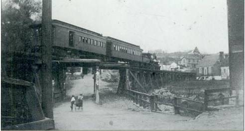 3Jan1919/MillersHouse.jpg