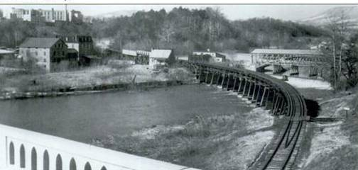 3Jan1919/MillersHouseCoveredBridgeRailroad.jpg