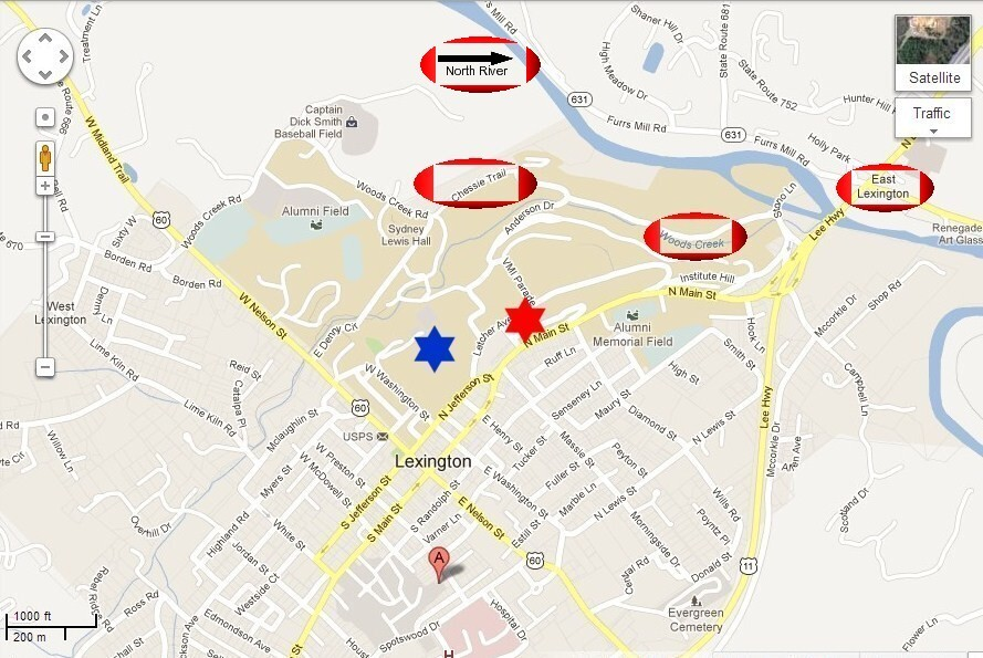 3Jan1919/Overview.jpg