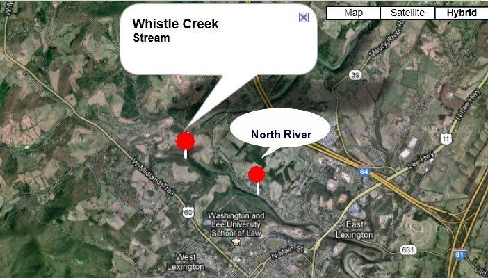 3Jan1919/WhistleCreekPin.jpg